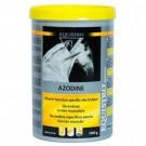 Equistro Azodine - Dogtor.vet