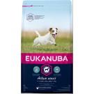 Eukanuba Chien Adult Petite Race 3 kg