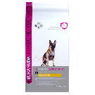Eukanuba Breed Specific Adult 1+ Years German Shepherd Dry Dog Food 12kg