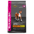 Eukanuba Active Adult Dog Medium Breed Chicken 2kg