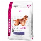 Eukanuba Daily Care Adult Dog Sensitive Skin 2.3kg