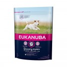 Eukanuba Puppy Small Breed Chicken 1kg