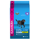 Eukanuba Mature & Senior 6+ Years Large Breed >25kg Dry Dog Food 3kg