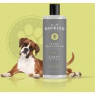For All Dogkind Deep Cleansing for Dirty Skin & Coats 250ml