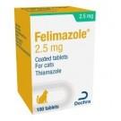 Felimazole - Dogtor.vet
