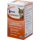 Feliway Cystease Capsules for cats (pack of 300)