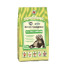 James Wellbeloved Ferret Complete 2kg