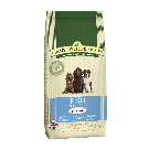 James Wellbeloved Junior Dog Fish & Rice 15kg