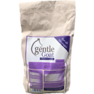 Gentle Canine Cold Pressed Goat 14kg