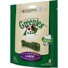 Greenies Dental Treats 170g - Large