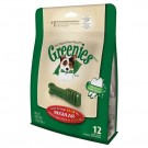 Greenies Dental Treats 340g - Regular