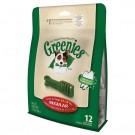 Greenies Dental Treats 340g - Regular