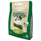 Greenies Dental Treats 340g - Teenie