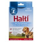 Halti No Pull Harness - Medium