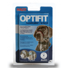 Halti Optifit Medium Headcollar