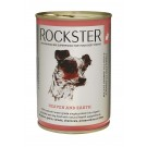 Buy 3 Get 1 Free! Rockster Heaven and Earth tin 400g