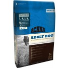 ACANA Canine Heritage - Adult 17kg