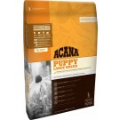 ACANA Canine Heritage - Large Breed Puppy 17kg