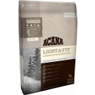 ACANA Canine Heritage - Light & Fit 11.4kg