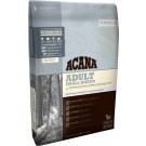 ACANA Canine Heritage - Small Breed Adult 2kg