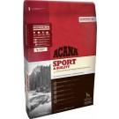 ACANA Canine Heritage - Sport & Agility 11.4kg