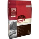 ACANA Canine Heritage - Sport & Agility 17kg