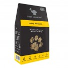 Billy + Margot Honey & Banana Training Biscuits 125g