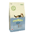 James Wellbeloved Adult Housecat Duck & Rice 4kg