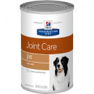Hill's Prescription Diet j/d Canine Wet
