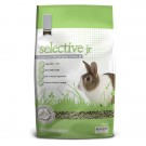 Selective Junior Rabbit 10 kg