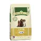 James Wellbeloved Junior Dog Lamb & Rice 15kg