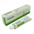 Katalax Hairball Paste (20g)