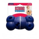 KONG Pawzzles Bone - Large