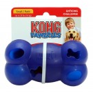 KONG Pawzzles Bone - Small
