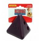 KONG Pawzzles Pyramid - Small