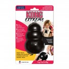 KONG Extreme Pack