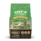 Lily's Kitchen Adult Dog Lamb 2.5kg