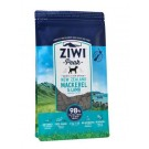 Ziwi Peak Canine Air-Dried Mackerel & Lamb 2.5kg