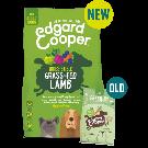 E&C Lamb Kibble - Dogtor.vet