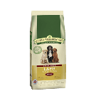 James Wellbeloved Adult Dog Large Breed Lamb & Rice 4kg