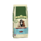 James Wellbeloved Adult Dog Large Breed Duck & Rice 15kg