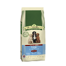 James Wellbeloved Adult Dog Large Breed Fish & Rice 15kg