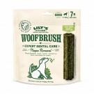 Lily's Kitchen Woofbrush Baton Dentaire pour chien moyen - La Compagnie des Animaux