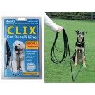 Clix Recall Long Line (10m)