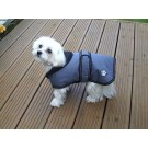 Danish Design Tweed Coat - Dogtor.vet