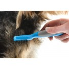Ancol Ergo Maxi Knot Buster Comb for Dogs
