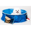 Coco Jojo Pet Bath - Small