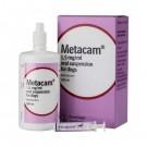 Metacam - Dogtor.vet