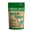 Pooch & Mutt Mobile Bones Supplement 200g