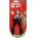 Mikki Claw Clipper for Large Dogs